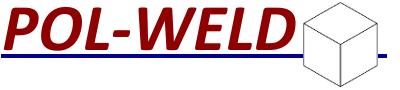 Pol-Weld